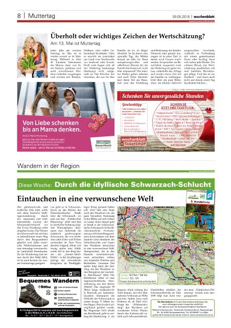Gemeindetour-Schwarzenbruck_im_Neumarkter Wochenblatt