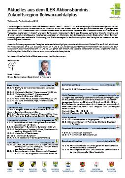 Mitteilungsblatt_Juni_2018_Altdorf